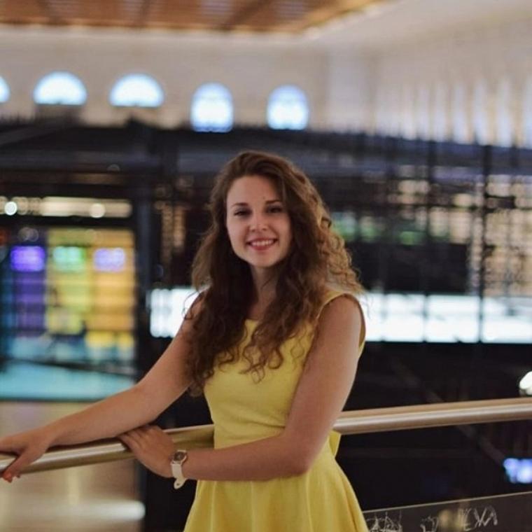 Виктория ерофеева модели онлайн оренбург